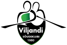 Viljandi Sõudeklubi